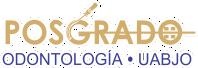 Posgrado_odontologia_uabjo